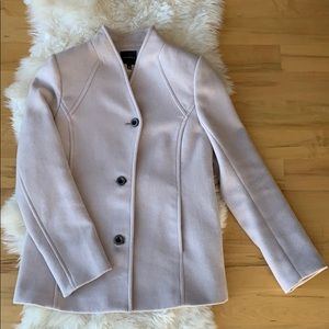The Limited Coat, size Small